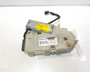 Motoras trapa, cod 6X0959591E, Skoda Octavia 2 Combi (1Z5) (id:460253)
