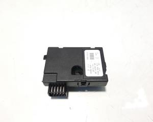 Senzor modul coloana volan, cod 1K0959654, Skoda Octavia 2 Combi (1Z5) (id:460278)