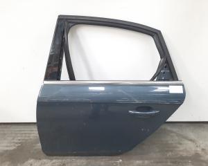 Usa stanga spate, Audi A4 (8K2, B8) (id:460628)