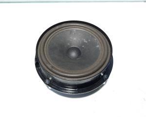 Boxa spate, cod 5N0035453A Vw Tiguan (5N) (id:460873)
