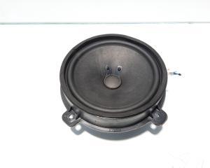 Boxa fata, cod 96673592, Opel Antara (id:460863)