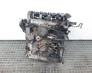 Motor, cod BVK, Vw Sharan (7M8, 7M9, 7M6) 1.9 tdi (id:461046)