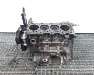 Bloc motor ambielat, Opel Astra H, 1.7 cdti, Z17DTH (id:433513)