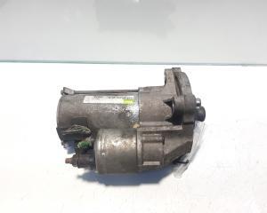 Electromotor, cod 9648644680, Citroen C2 (JM) 1.6 VTS, NFS, 5 viteze (id:460708)