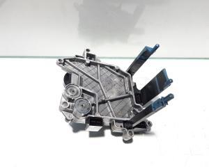 Mecatronic cutie viteza, Audi A4 Avant (8ED, B7) 2.0 TDI, BLB, cutie automata