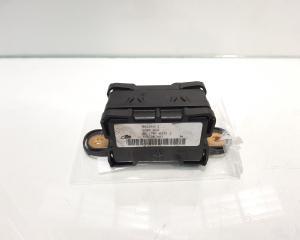 Senzor ESP, cod 96625913, Chevrolet Captiva (C100) , 2.0 cdti, Z20DMH