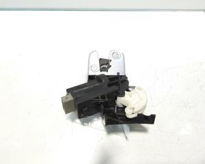 Broasca capota spate, cod 4F5827505D, Audi A4 (8K2, B8) (id:461358)