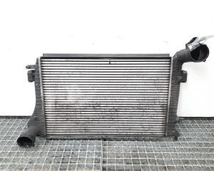 Radiator intercooler, cod 1K0145803J, Vw Touran (1T1, 1T2) 2.0 tdi, BMM (id:461603)
