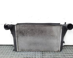 Radiator intercooler, cod 1K0145803A, Seat Toledo 3 (5P2)  2.0 tdi, BKD (id:461606)