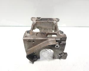Suport pompa inalta, cod 9X2Q-9A361-CA, Land Rover Range Rover Sport (L494) 3.0 diesel, 306DT (id:461093)