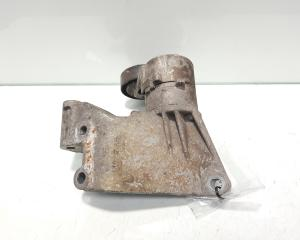 Suport alternator, cod 90571112, Opel Astra H, 1.8 benzina, Z18XE (id:461063)
