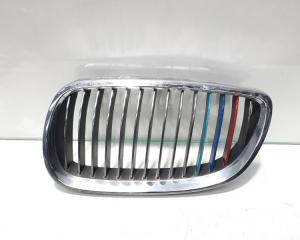 Grila bara fata stanga, Bmw 3 Coupe (E92) (id:461650)