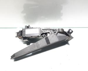 Pedala accelerie, cod 1K1721503L, Vw Passat (3C2) 2.0 tdi, BMP