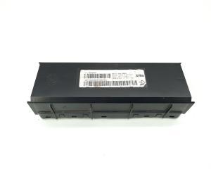 Modul climatronic, cod 13583466, Opel Astra J, 2.0 A20DTH (id:461433)