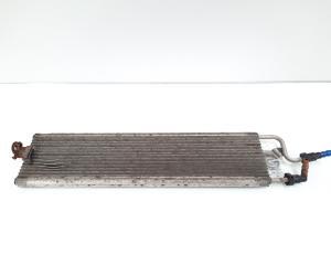 Radiator racire combustibil, Vw Passat (3C2) 2.0 tdi, BKP (id:461459)