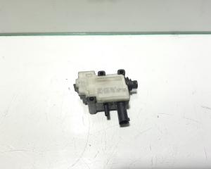 Motoras rezervor cod 6985878-04, Bmw 5 Touring (E61)