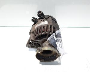 Alternator 90A, cod 98AB-10300-JE, Ford Focus 1, 1.8 tddi, C9DB (id:461168)