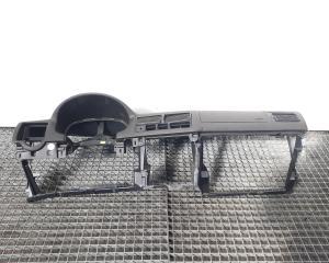 Plansa bord, VW Golf 4 Cabriolet (1E7)