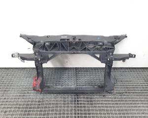 Panou frontal, cod 5P0805588B, Seat Altea XL (5P5, 5P8) (id:461803)
