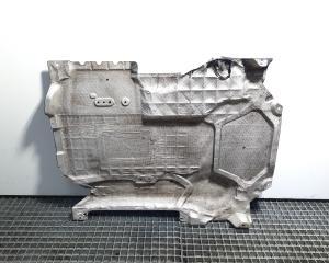 Scut motor, cod A2125205923, Mercedes Clasa E (W212) 2.2 cdi (id:462017)