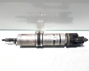 Preincalzitor combustibil, cod 7810134-00, Bmw 5 Touring (E61), 2.0 diesel, N47D20C