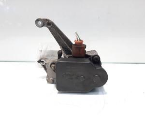 Motoras galerie admisie, cod GM55205127, Opel Vectra C, 1.9 CDTI, Z19DTH (id:462070)