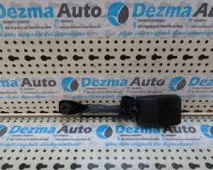 Capsa centura dreapta fata Opel Insignia 2008-In prezent, GM13327468