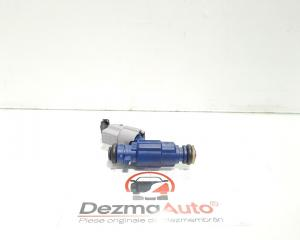 Injector, cod 35310-2B000, Kia Cee'd, 1.4 benz, G4FA