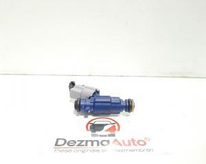 Injector, cod 35310-2B000, Kia Cee'd SW, 1.4 benz, G4FA