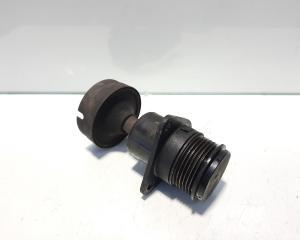 Fulie alternator, Ford Focus 1, 1.8 TDCI, F9DA (id:461272)