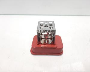 Rezistenta electrica bord, cod 39090003, Opel Zafira B (A05) 1.7 cdti  (id:462645)