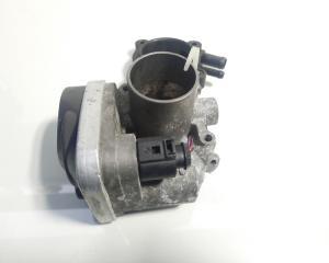 Clapeta acceleratie, cod 036133062N, VW Polo (9N) 1.2 benz, AWY