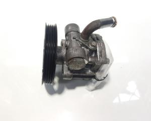 Pompa servo directie, Suzuki Jimny (SN), 1.3 benz (id:462877)
