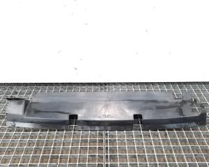 Semiscut bara fata, cod 6C11-V8B384-AC, Ford Transit