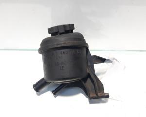 Vas lichid servodirectie, cod A2034600083, Mercedes Clasa C T-Model (S203), 2.2 CDI, OM611962