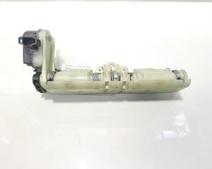 Motoras tetiera dreapta spate, cod 2119700125, Mercedes CLS (C219) (id:462911)