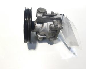 Pompa servo directie, Suzuki Jimny (SN) 1.3 B (id:462878)