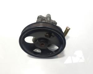 Pompa servo directie, Suzuki Vitara (ET), 1.6 benz (id:462879)