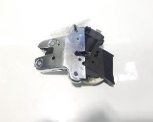 Broasca capota spate, cod 4F5827505D, Audi A4 (8K2, B8) (id:462790)