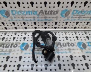 Senzor ax came 03G906433A, Volkswagen Golf 5 (id:173335)