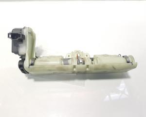 Motoras tetiera stanga spate, cod A2119700125, Mercedes Clasa E (W211)