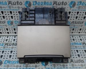 Scrumiera bord, 4G0863273, Audi A6 Avant 4G5, C7, (id:175696)