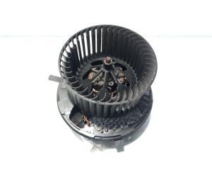 Ventilator bord cu releu, cod 3C1820015J, 3C0907521B, Vw Passat (3C2) (id:463829)