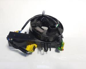 Spirala volan, Renault Scenic 3 (id:380177)
