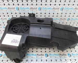 Tub bass, 4G9035381A, Audi A6 Avant 4G5, C7, (id:175784)