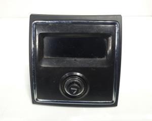 Display cotiera, cod 3T0919201, Skoda Superb 2 Combi (3T5) (id:210942)