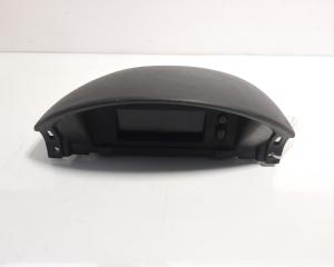 Afisaj bord, cod 009164455, Opel Corsa C (F08, F68) (id:430875)