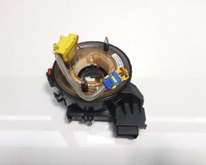Spirala volan, cod 1K0959653DE, Vw Touran (1T1, 1T2) (id:117848)