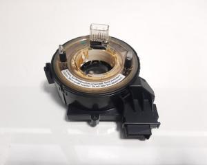 Spirala volan, cod 1K0959653A, Vw Golf 5 (1K1) (id:308129)