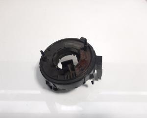 Spirala volan, cod 1J0959653B, Vw Golf 4 (1J1) 1.9 tdi (id:266778)